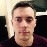 Chris from Bebington | Man | 34 years old | Virgo