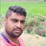 Punith from Ramanagaram | Man | 29 years old | Gemini