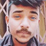 Satish from Navsari   Man   23 years old   Cancer