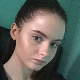 Chloe from Bo'ness | Woman | 22 years old | Pisces