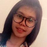 Cacahinata from Jayapura | Woman | 31 years old | Virgo