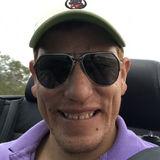 Audi from Farmington | Man | 39 years old | Cancer
