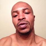 Jase from Hartselle | Man | 46 years old | Gemini