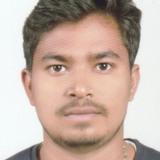 Hemant from Bhainsdehi | Man | 22 years old | Aries