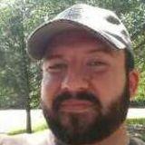 Jason from Lake Charles | Man | 48 years old | Virgo