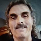 Raider from Brantford   Man   61 years old   Cancer