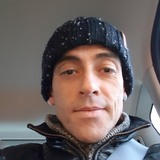 Johnny from Cherbourg-Octeville   Man   42 years old   Taurus