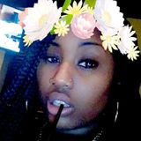 Auna from Southfield | Woman | 29 years old | Virgo