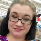 Women Seeking Men in Ward, Arkansas #7
