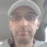 Jojo from Charleville-Mezieres | Man | 40 years old | Scorpio