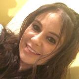 Krissy from Wilmington   Woman   39 years old   Sagittarius