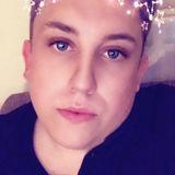 Lucas from Broseley | Man | 26 years old | Virgo