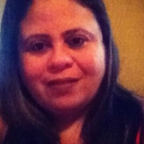 Jovy from Yonkers | Woman | 44 years old | Pisces