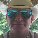 Mark from Rock Hill | Man | 51 years old | Sagittarius