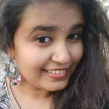 Vani from Bangalore | Woman | 25 years old | Capricorn