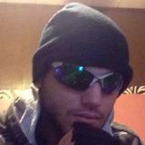 Austin from Thibodaux | Man | 25 years old | Taurus