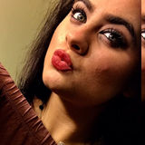 Annamaye from Covina | Woman | 21 years old | Aquarius