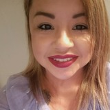 Claudia from Yuma | Woman | 20 years old | Virgo
