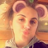 Ashley from Bothell   Woman   22 years old   Cancer