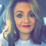 Brittany from Stillwater | Woman | 23 years old | Scorpio