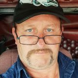 Chevy from Toowoomba   Man   56 years old   Gemini