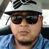 Beto from Norwalk | Man | 30 years old | Scorpio
