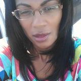 Dorbis from Lake Worth | Woman | 41 years old | Scorpio