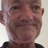 Frogs from Adelaide | Man | 64 years old | Pisces
