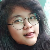 Yasmine from Bandung | Woman | 18 years old | Aquarius
