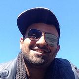 Shellroo from Stroud | Man | 38 years old | Aquarius