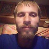 Djay from Bates City | Man | 36 years old | Taurus