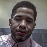 James from College Park | Man | 28 years old | Virgo