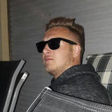 Max from Bayreuth   Man   25 years old   Aries