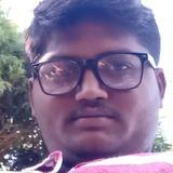 Arun from Erode   Man   28 years old   Libra