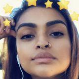 Maribel from Isla Vista | Woman | 22 years old | Leo