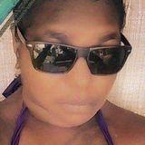 Keeda from Karratha | Woman | 35 years old | Virgo
