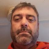 Al from Chicago | Man | 50 years old | Sagittarius