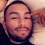 Ricardos from Las Vegas | Man | 30 years old | Capricorn