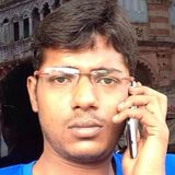 Dhaval from Dhrangadhra | Man | 31 years old | Leo