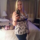 Fermina from Tomah   Woman   29 years old   Virgo