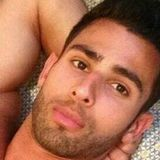 Gayman from Blacon | Man | 35 years old | Aries