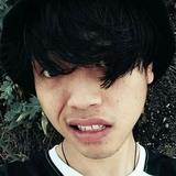 Alvindidel from Perabumulih | Man | 28 years old | Capricorn