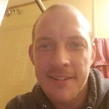 Wildman from Sheldon | Man | 29 years old | Capricorn
