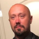 Bmdowde1S from Cochrane | Man | 41 years old | Aquarius