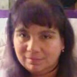 Maggie from Palm Bay   Woman   52 years old   Taurus