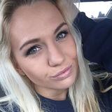Tiffmarie from Gandy | Woman | 28 years old | Scorpio