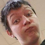 Bradjackson from Saint George | Man | 22 years old | Cancer