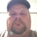 Sam from Prairie du Sac | Man | 48 years old | Gemini