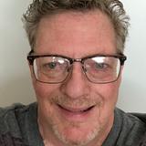 Garrett0Q from Elk Grove | Man | 63 years old | Pisces