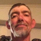 Nealmulkey19L from Cartersville   Man   49 years old   Libra